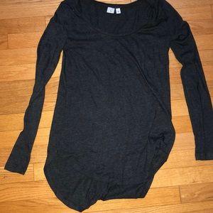BP shirt bundle